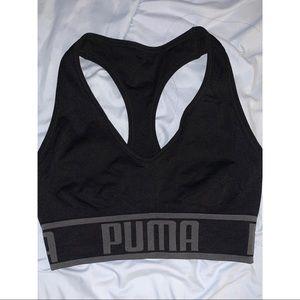 Puma sports bra